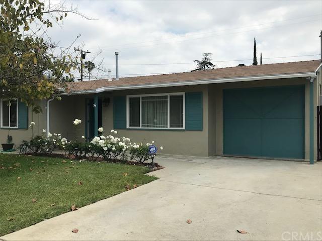 1332 Bradbourne Avenue, Duarte, CA 91010 (#BB19109950) :: Z Team OC Real Estate