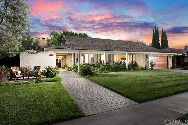 2213 N Westwood Avenue, Santa Ana, CA 92706 (#PW19109509) :: Better Living SoCal