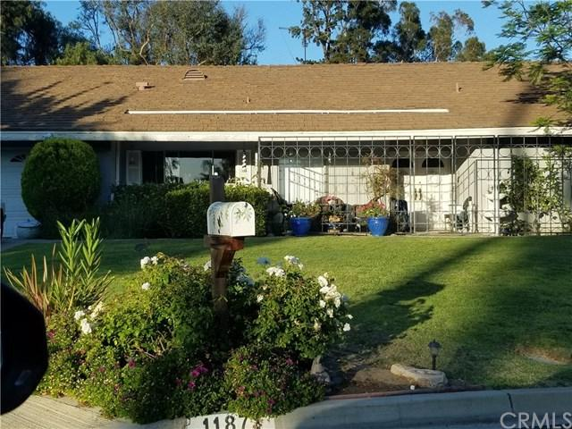 11871 Woodlawn Avenue, North Tustin, CA 92705 (#PW19033087) :: Fred Sed Group