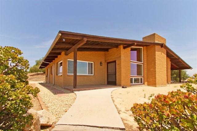 411 Yucca Rd - Photo 1