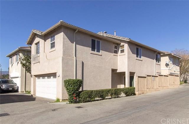 12441 Sonoma Drive, Pacoima, CA 91331 (#SR19106366) :: Kim Meeker Realty Group