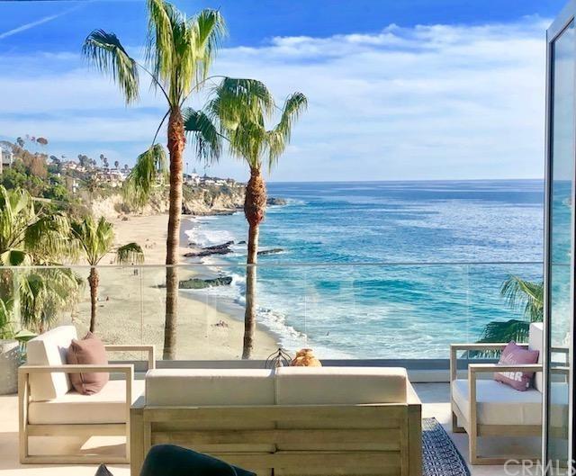 31897 Circle Drive, Laguna Beach, CA 92651 (#OC19110038) :: Doherty Real Estate Group