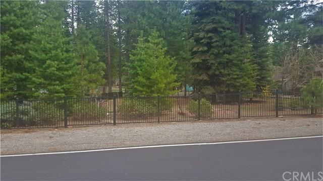 1102 Peninsula Drive, Lake Almanor, CA 96137 (#SN19110059) :: Pam Spadafore & Associates