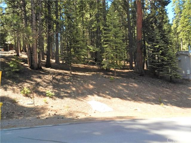 667 E Mountain Ridge Road, Lake Almanor, CA 96137 (#SN19110073) :: Pam Spadafore & Associates