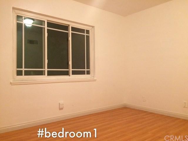 8662 Edwin Street, Rancho Cucamonga, CA 91730 (#AR19110097) :: Mainstreet Realtors®