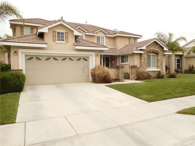 4480 Cloudywing Road - Photo 1
