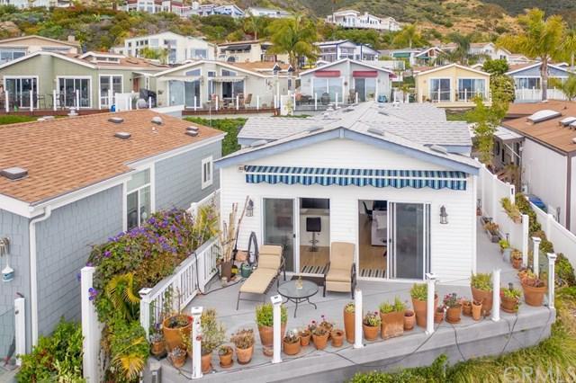 30802 Coast D4, Laguna Beach, CA 92651 (#LG19110161) :: The Marelly Group   Compass
