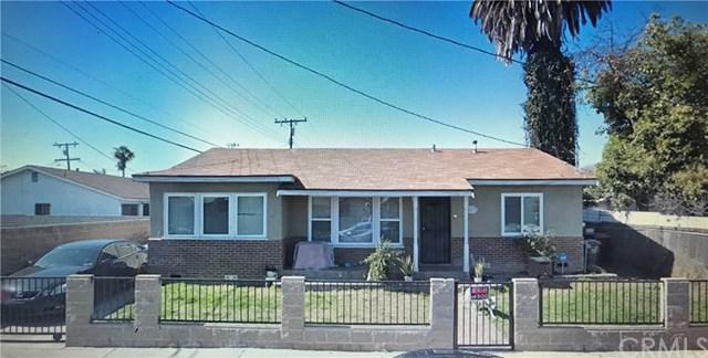 1209 N Kemp Avenue, Compton, CA 90222 (#DW19110203) :: The Parsons Team