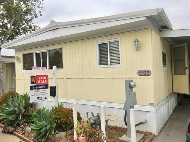 4932 Old Cliffs Rd, San Diego, CA 92120 (#190025902) :: Mainstreet Realtors®