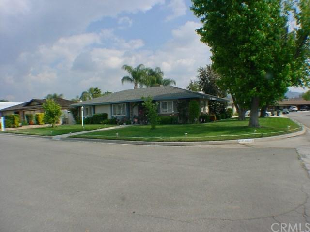 42045 Ferguson Drive - Photo 1