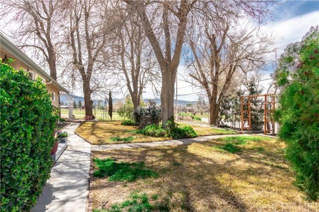 36436 92nd Street E, Littlerock, CA 93543 (#SR19110303) :: Kim Meeker Realty Group