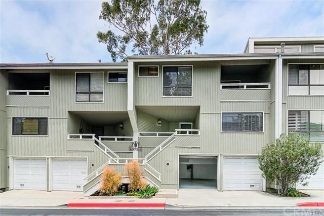503 Columbia Street #67, Newport Beach, CA 92663 (#OC19110323) :: Upstart Residential