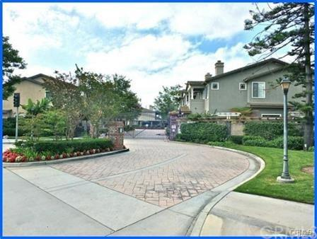 2938 Claremore Lane, Los Alamitos, CA 90815 (#PW19109846) :: The Marelly Group | Compass