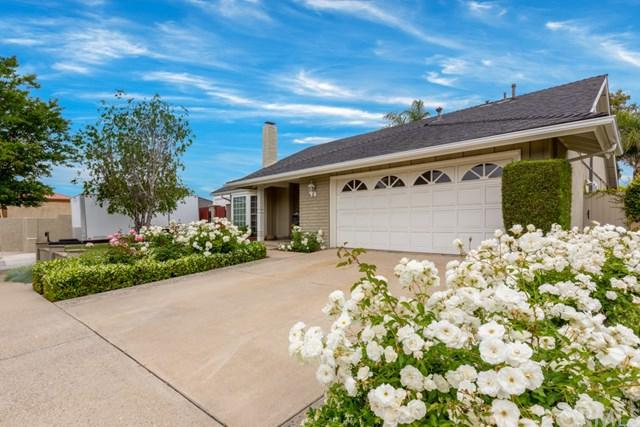 5362 Yorkshire Drive, Cypress, CA 90630 (#PW19110329) :: Fred Sed Group
