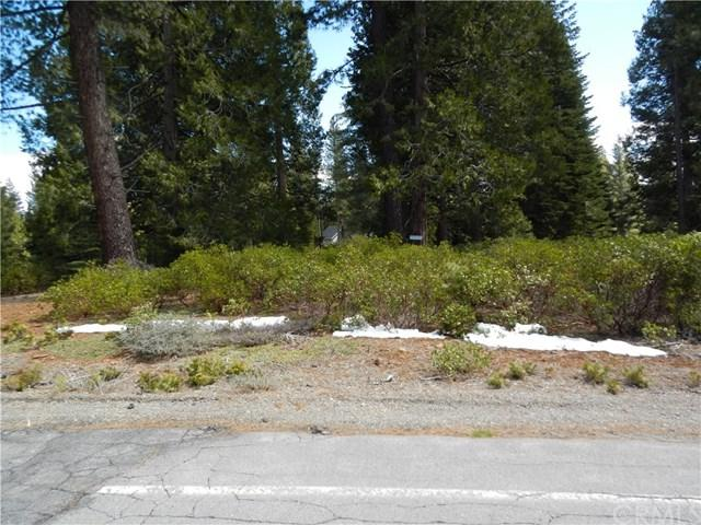 212 Gateway Drive, Lake Almanor, CA 96137 (#SN19110365) :: Pam Spadafore & Associates