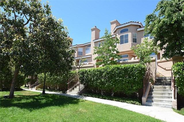 2801 Sepulveda Boulevard #128, Torrance, CA 90505 (#SB19106843) :: Mainstreet Realtors®