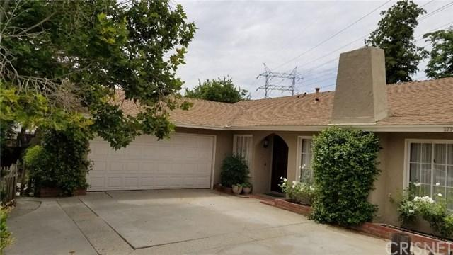 27921 Youngberry Drive - Photo 1