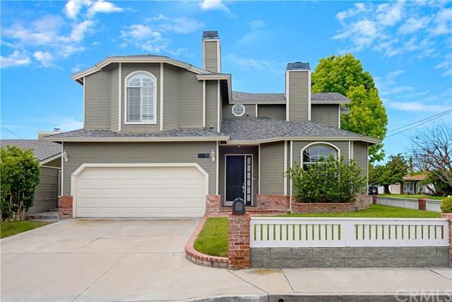 151 23rd Street, Costa Mesa, CA 92627 (#OC19108104) :: Upstart Residential