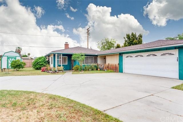 623 E Puente Street, Covina, CA 91723 (#CV19105880) :: Fred Sed Group