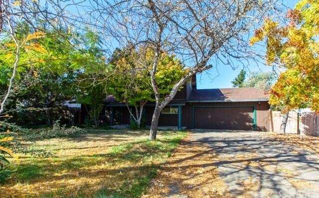 5625 Staheli Drive, Kelseyville, CA 95451 (#MD19110584) :: Keller Williams Temecula / Riverside / Norco