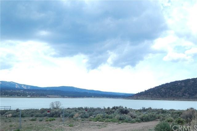 0 Camino Bosque Drive, Big Bear, CA 92314 (#OC19110618) :: Keller Williams Temecula / Riverside / Norco