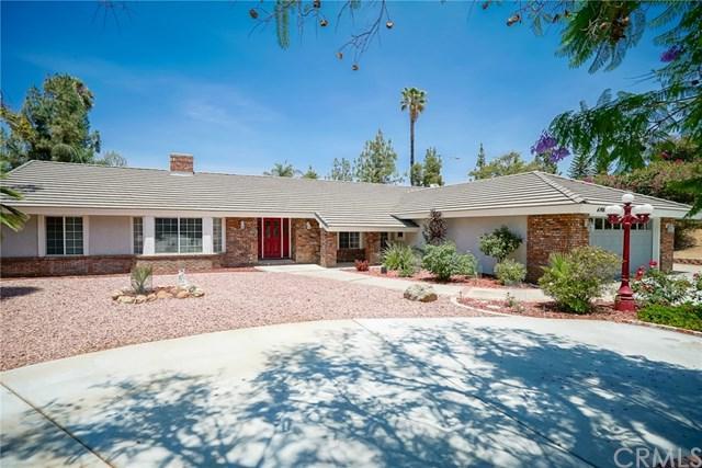 6901 Sandtrack Road, Riverside, CA 92506 (#IV19110258) :: OnQu Realty