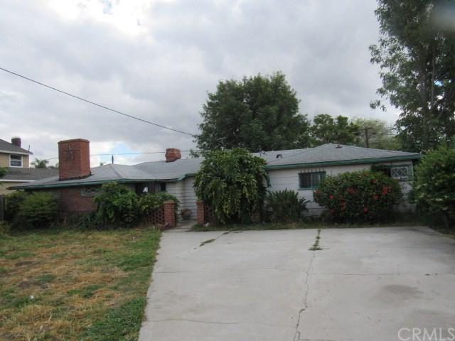414 N Pearl Avenue, Compton, CA 90221 (#RS19110699) :: The Parsons Team