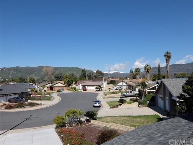 1464 Beaver Way, La Verne, CA 91750 (#CV19110652) :: Mainstreet Realtors®