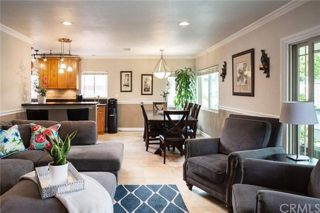 130 W 226th Street W, Carson, CA 90745 (#DW19109235) :: Fred Sed Group