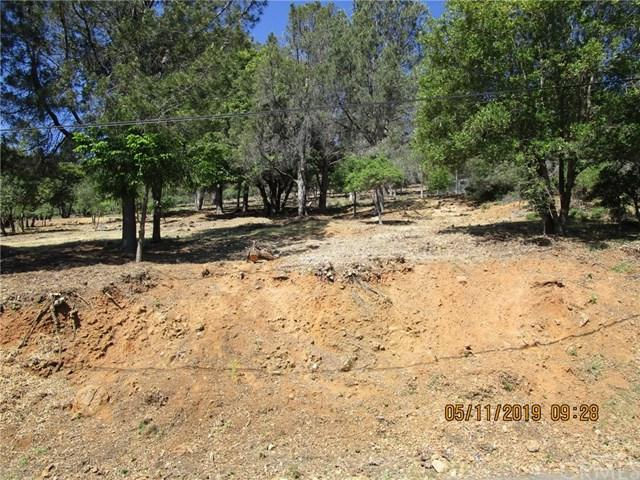 8151 Broadview Drive, Kelseyville, CA 95451 (#LC19110894) :: Fred Sed Group