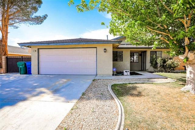 11117 Rome Beauty Drive, California City, CA 93505 (#SR19110426) :: Kim Meeker Realty Group