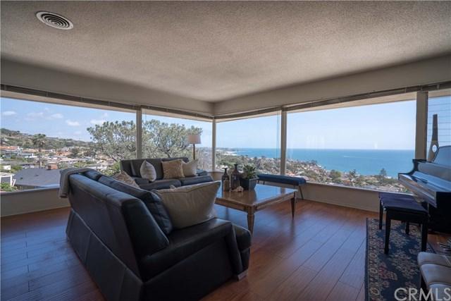 27 N Vista De La Luna, Laguna Beach, CA 92651 (#PW19102871) :: The Marelly Group   Compass