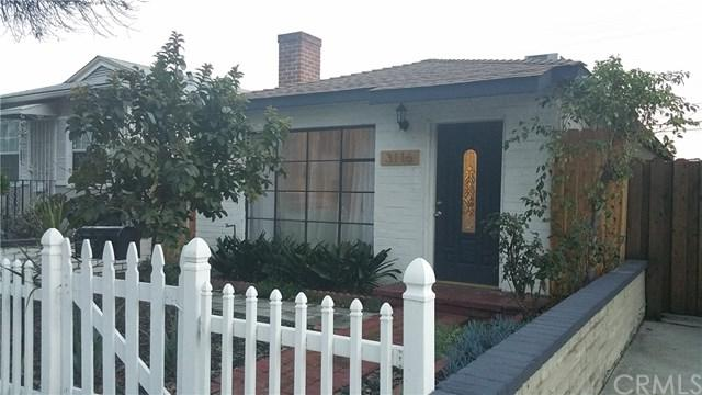 3116 W Victory Boulevard, Burbank, CA 91505 (#OC19110787) :: Mainstreet Realtors®