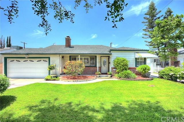 327 W Lutge Avenue, Burbank, CA 91506 (#BB19108252) :: Mainstreet Realtors®