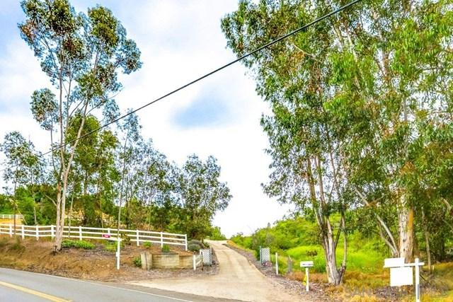 14015 Jamul Dr., Jamul, CA 91935 (#190026064) :: Steele Canyon Realty