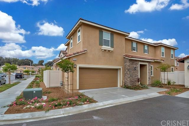19709 Kamm Court, Canyon Country, CA 91351 (#SR19109556) :: California Realty Experts