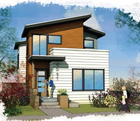 3645 Park Ridge Lane, San Luis Obispo, CA 93401 (#SP19108748) :: RE/MAX Parkside Real Estate