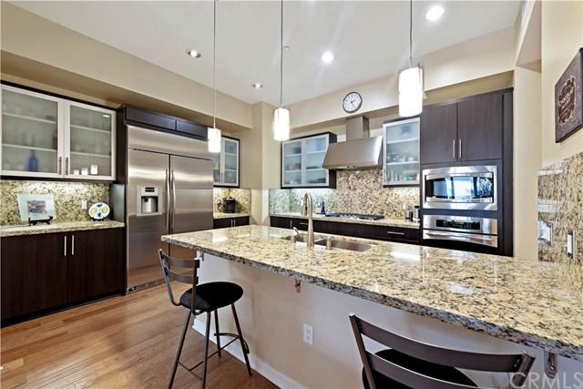 21 Gramercy #414, Irvine, CA 92612 (#NP19110864) :: The Marelly Group | Compass