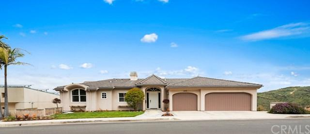 1455 Skyline Drive, Laguna Beach, CA 92651 (#LG19111061) :: Doherty Real Estate Group