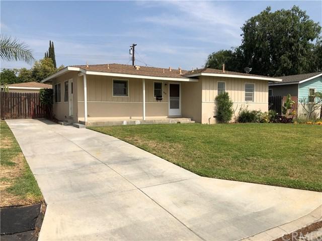950 La Serena Drive, Glendora, CA 91740 (#CV19111356) :: Mainstreet Realtors®