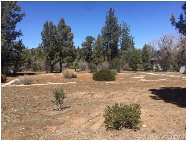 44252 Manzanita Lane, Sugarloaf, CA 92386 (#EV19111358) :: Keller Williams Temecula / Riverside / Norco