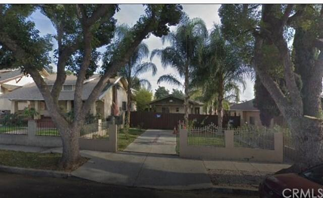 3330 Thorpe Avenue, Cypress Park, CA 90065 (#MB19111420) :: Kim Meeker Realty Group
