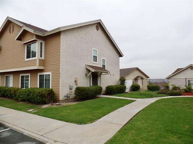 2039 Manzana, San Diego, CA 92139 (#190026107) :: Ardent Real Estate Group, Inc.