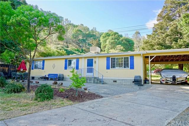 11392 E Highway 20, Clearlake Oaks, CA 95423 (#LC19101079) :: Keller Williams Temecula / Riverside / Norco