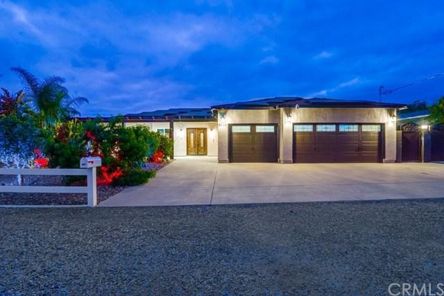 9951 53rd Street, Riverside, CA 92509 (#IG19111305) :: Mainstreet Realtors®