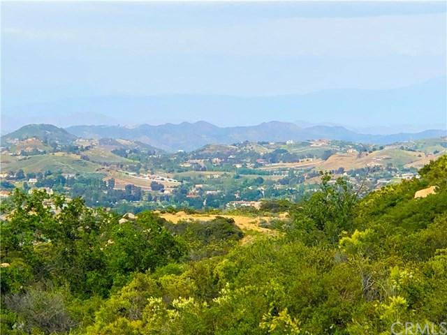 0 Corte Vista Gusta, Murrieta, CA  (#OC19110689) :: EXIT Alliance Realty