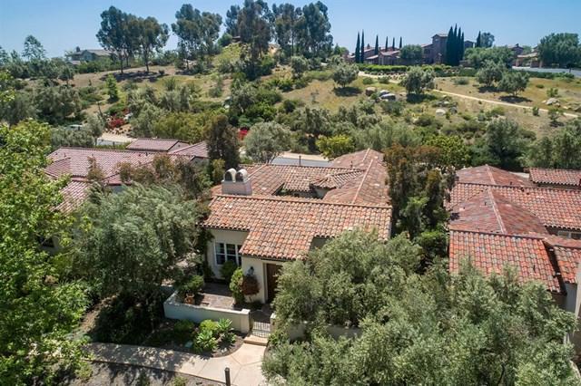 8246 Santaluz Village Green South, San Diego, CA 92127 (#190026131) :: Fred Sed Group