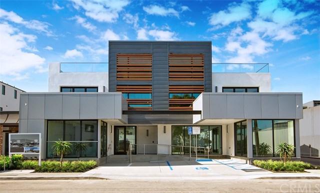 419 29th Street, Newport Beach, CA 92663 (#LG19111586) :: Upstart Residential