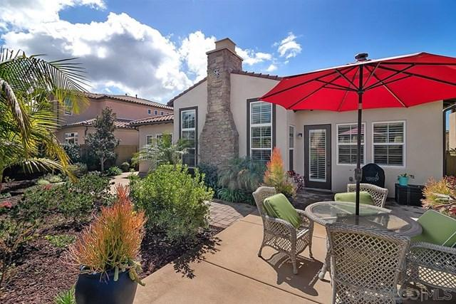 6694 Halite Place, Carlsbad, CA 92009 (#190026155) :: The Houston Team | Compass