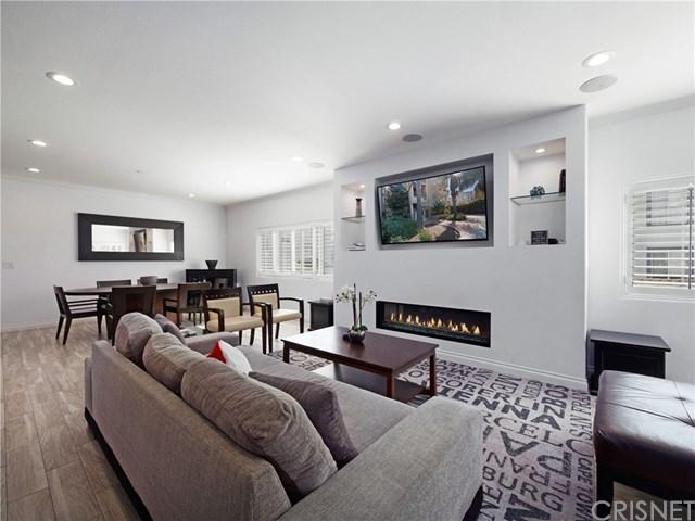 924 Palm Avenue #101, West Hollywood, CA 90069 (#SR19111608) :: Powerhouse Real Estate